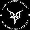 David Clerest Project